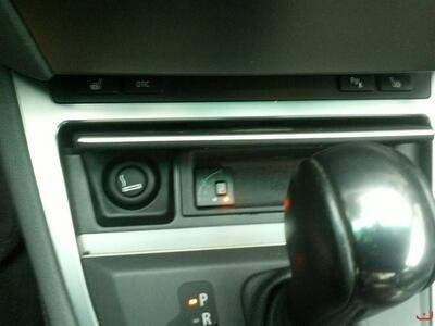 BMW E63 645i Coupe