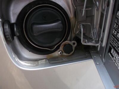 Mercedes CLK 230K C208