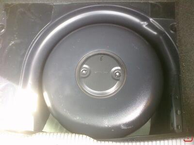 VW Golf 4 1,6L I