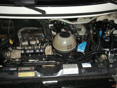 VW T4 III