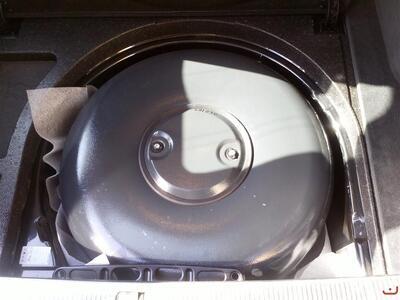 Audi A6 Avant 2,8L