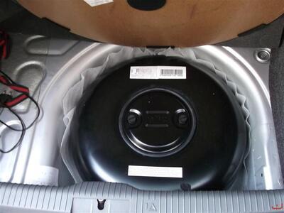 VW Polo 9N 1,2L