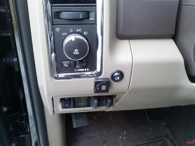Dodge RAM 1500 I