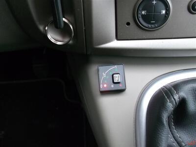 Renault Megane Scenic I