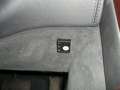 Mercedes CL 500 C215