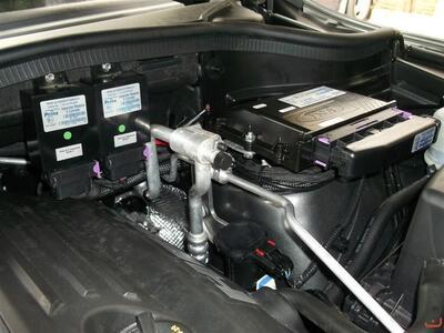 Dodge Durango II