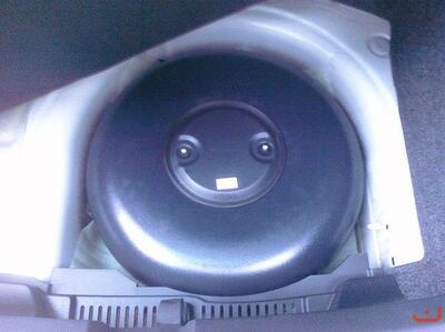 Seat Ibiza 1,8l