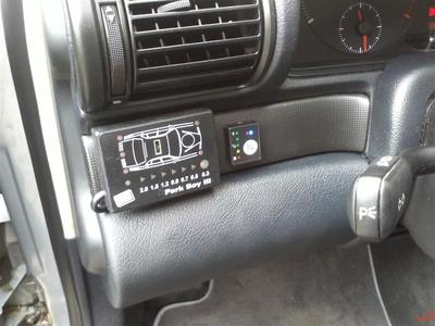 Audi A4 1,8L
