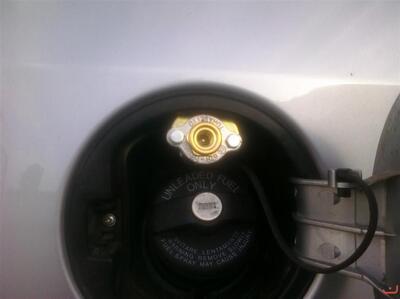 Fiat Punto IV