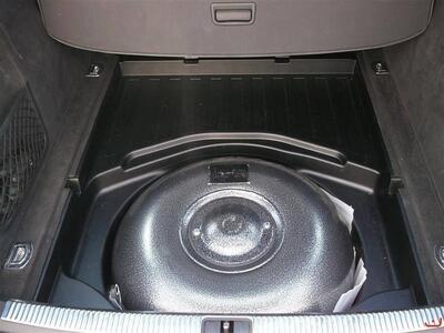 Audi A4 1,8L Turbo I
