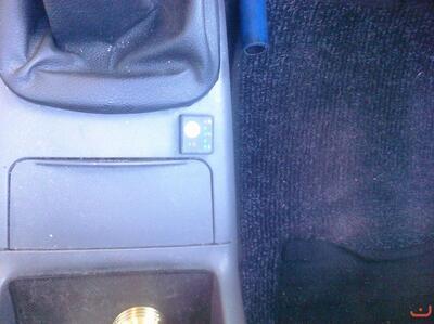 Seat Ibiza 1,4L